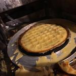 ステーキ共和国 - 料理写真: