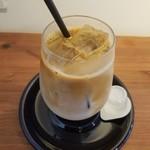 クロモンコーヒー -