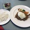 RYU - 料理写真:チキン南蛮<モモ身>1,450円
