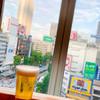 Sushiuoju - ドリンク写真:生ビール