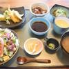 Oodai - 料理写真:おすすめランチ