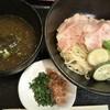 Menya shichiriya - 料理写真: