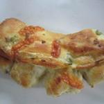 ヴィドフランス - 枝豆チーズ