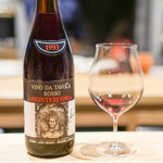 LURRA° - 赤ワイン