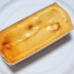 113380585 - チーズケーキ(イケダヤマ 五反田)