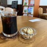 陵喫茶 -