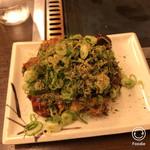 きづいち - 料理写真: