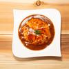 ハニトーカフェ  - 料理写真:
