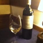 11342984 - シチリアワイン