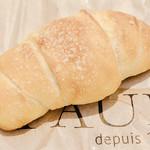 PAUL - 塩パン