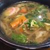 道の駅 掛合の里 - 料理写真: