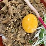 米沢 琥珀堂 - 料理写真: