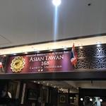 ASIAN TAWAN168 -