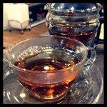 Tステーション - 掛川 和紅茶
