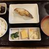 西京漬け専門店 魚き食堂 - 料理写真: