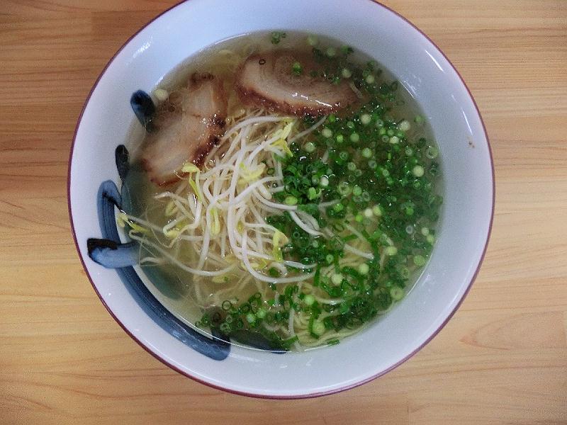 麺処コジマ屋