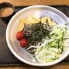 そば処 けやき - 料理写真:高野長英そば夏