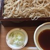 和か菜 - 料理写真:
