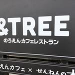 &TREE -