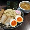 今里わっしょい - 料理写真:豚骨つけ麺 250g