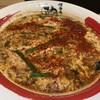 博多辛麺 狛虎 Deitos店