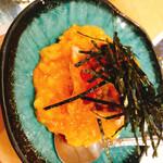 すし処 會 - 料理写真: