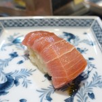 松野寿司 - 料理写真:
