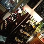 11348185 - ワインに値段が書いてあって選びやすい!