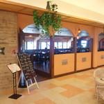11348889 - 小名浜美食ホテル2Fにあります