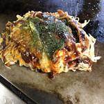 もり - 料理写真: