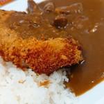 レストラン&CAFE やえがき - 料理写真: