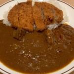 味のガンジス - 料理写真: