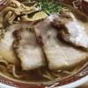 Hashinishike - 料理写真: