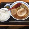 ぬいどう食堂 - 料理写真: