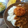 サムワン - 料理写真: