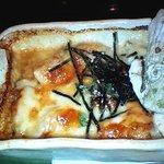 芋んちゅ - 海鮮グラタン