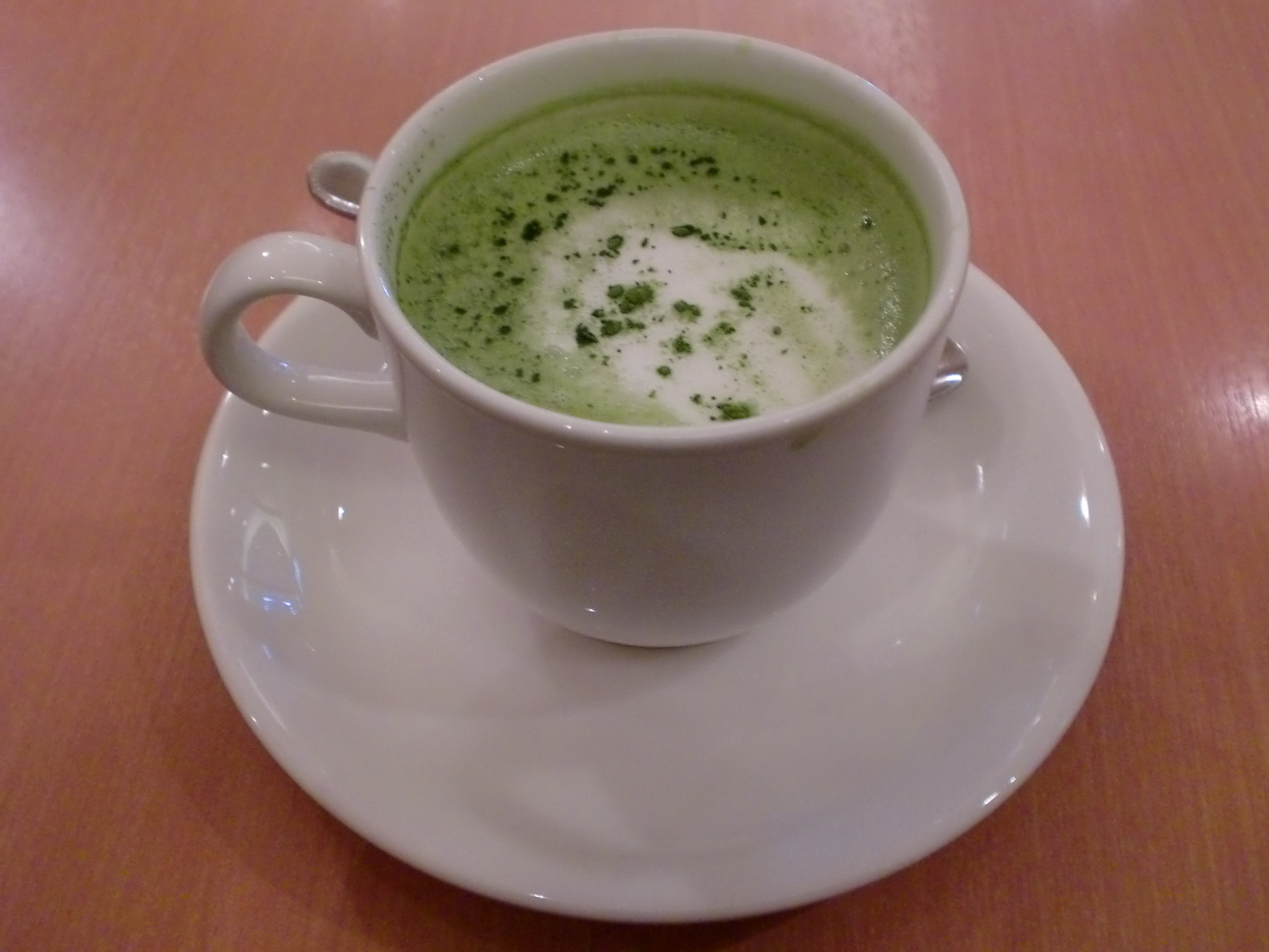 ドトールコーヒーショップ 八戸駅店