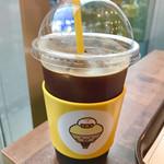 Cafe BingGo -