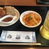 中国料理 布袋 - 料理写真:ちょい飲みセット