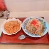 八幡(中華料理)