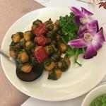 人和園雲南菜 -