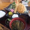 ひさし - 料理写真:カツランチです☆ 2019-0814訪問