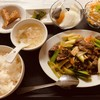 中華料理 故郷 - 料理写真: