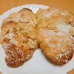 ブーランジェジュリコノオミセ -