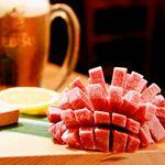 焼肉 千歳 - 絶品のバクダン牛タン!