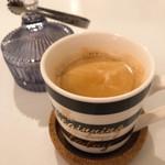 cafe Rei -