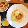 yukitei - 料理写真: