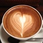 イチリン カフェ -