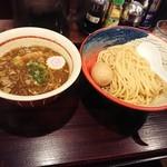 麺屋 壱福 - 料理写真: