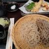 Ryouan - 料理写真: